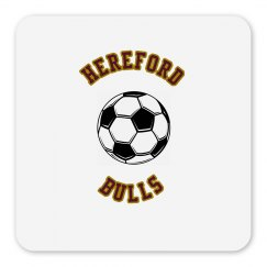 hereford magnet
