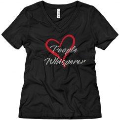 People Whisperer
