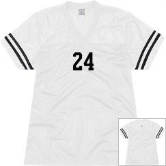 24 Sport-Tek