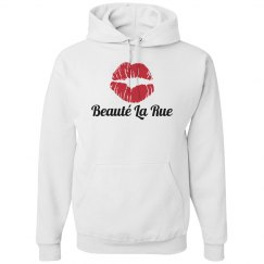 Beaute Sweatshirt