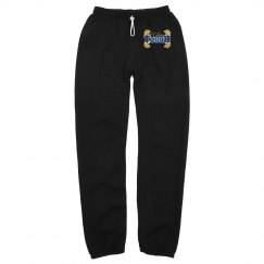 GlamTough Sweat pants