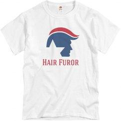 Hair Furor