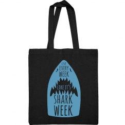 This Is My Shark Week