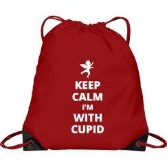 Cupid Run Gear