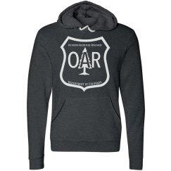 OAR Forest logo