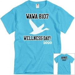 8107 wellness