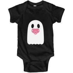 Baby Boo Onsie