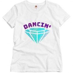 DD Diamond