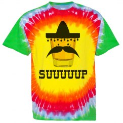 Loud Cinco De Mayo Shirt