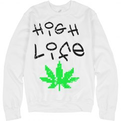 High Life 8-Bit