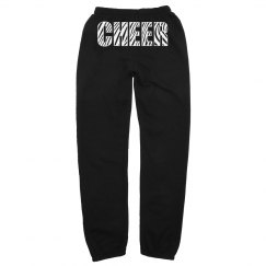 Cheer Sweatpants