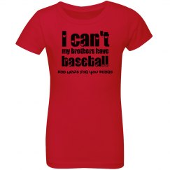 brothersbaseball