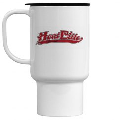 Heat Mug
