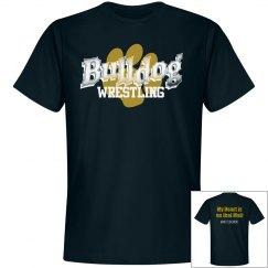 Bulldogs Wrestling