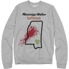 Mississippi Walker