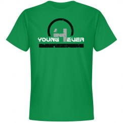 Young4Ever Spring 2019