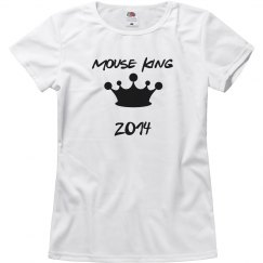 Mouse King
