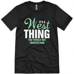 West Thing