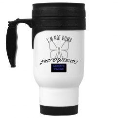 Dy Mug