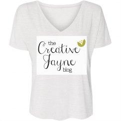 creative jayne