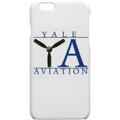 iPhone 6 all-over case