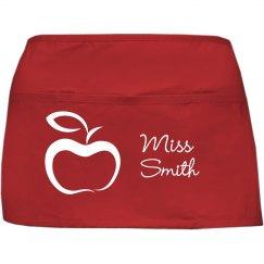 smith apron