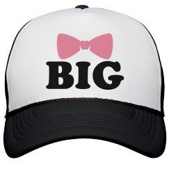 I'm Your BIG Hat