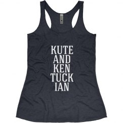 Kute and Kentuckian