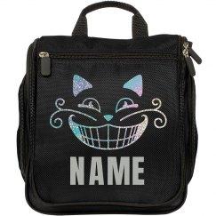 Wonderland Cat Custom