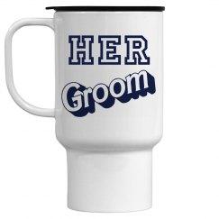 Her Groom