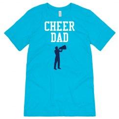 Cheer Dad