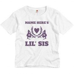 edd1048e Custom Gymnastics Mom Shirts, Hoodies, & More