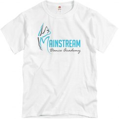 MDA Adult  T-shirt