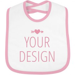 Your Design Custom Baby Vday Gift