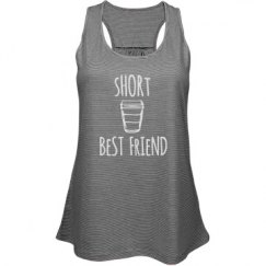 Short Bestfriend