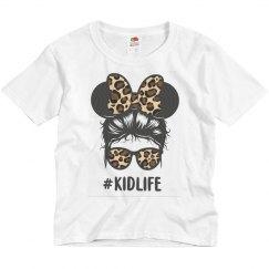 KidLife - Youth