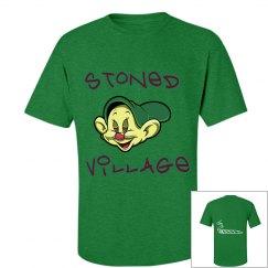 Stoned Village