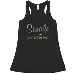 Single Limited Time