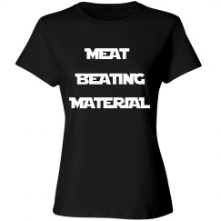 Meat Material 2