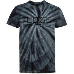 The EDGE Tie-Dye T-shirt