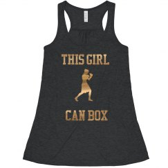 THIS GIRL BOX TANK