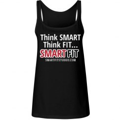 Smart Fit Ladies
