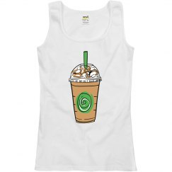 Love That Frap