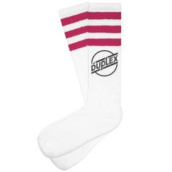 Duplex Socks