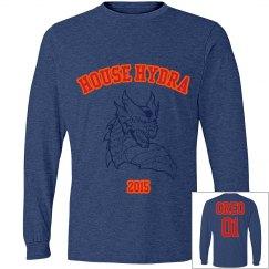 House Hydra