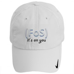 FoS G hat2