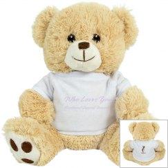 Emotional Support Unicorn