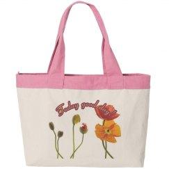 Today...bag