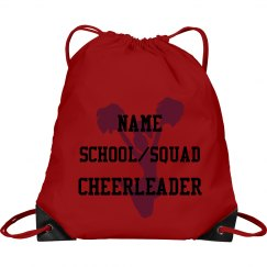 team practice bag