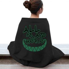 """""""All Mad Here"""""""